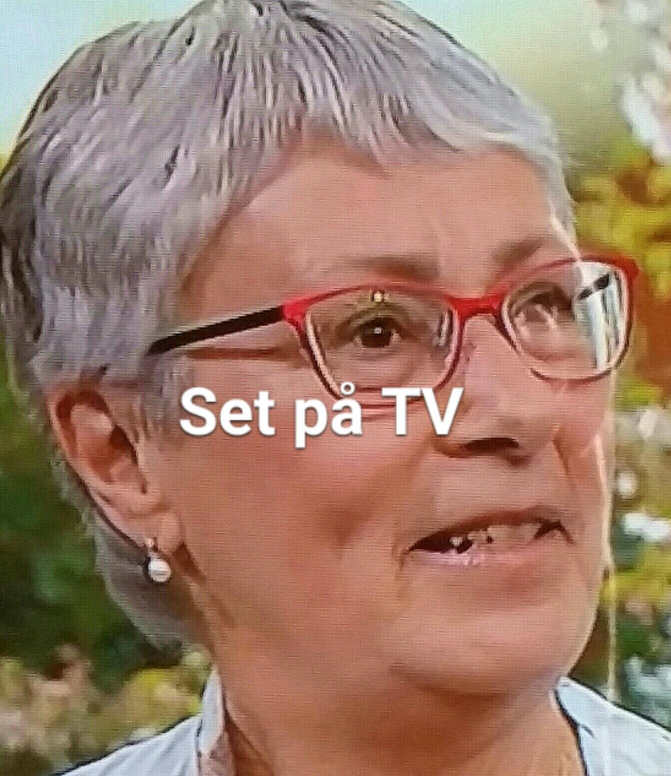 Margit Vestergaard. Solstrejf. Alternative Behandlere Net.