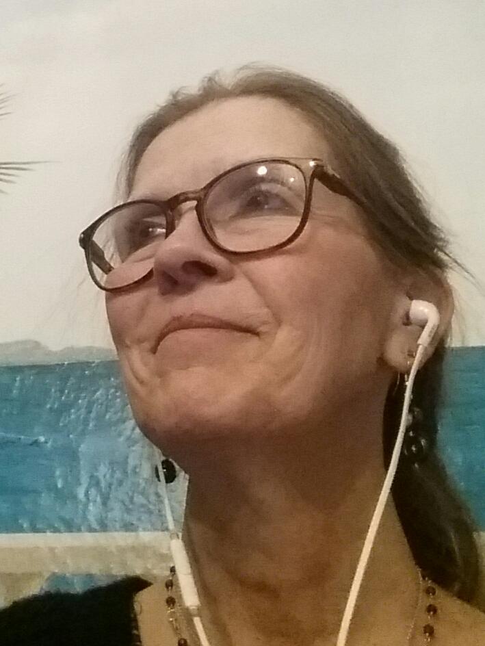 Musik. Podcast. Lydfiler. Meditation. Tanke-Feltet. Jette K. Mortensen. Alternative-Behandlere.Net