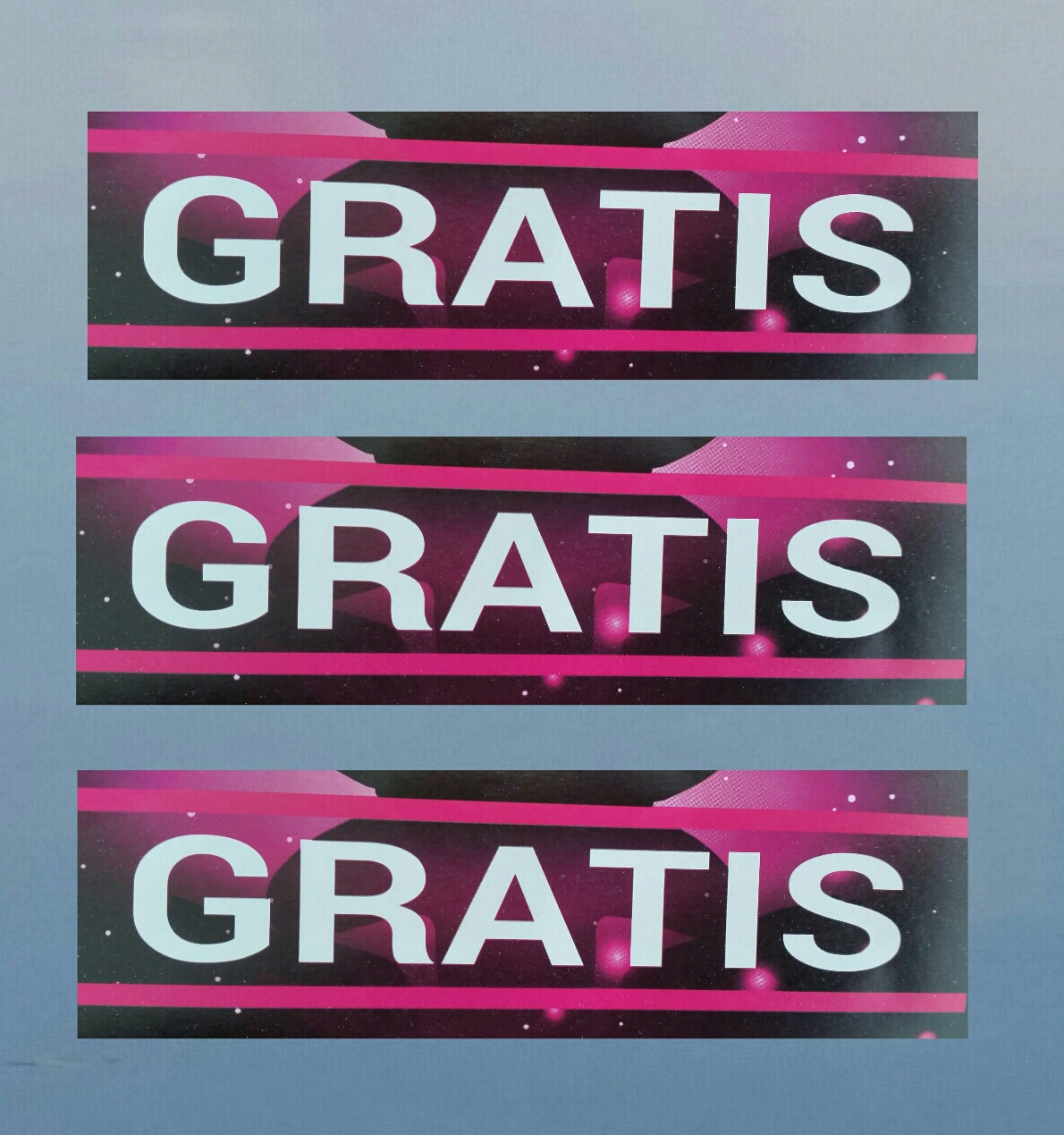 Gratis. Alternative Behandlere Net